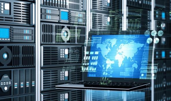 Россия не подготовлена к современным угрозам в киберпространстве