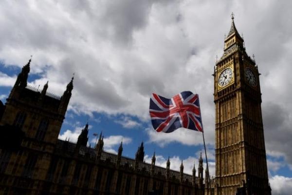 Мошенники под видом сотрудников Microsoft выманивают пароли у британских чиновников