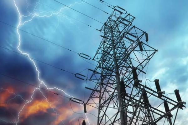 Обнаружена связь между NotPetya и атаками на энергосеть Украины