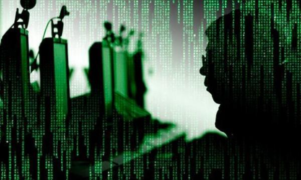 «Хакерский» сканер для поиска уязвимостей доступен в даркнете за $500