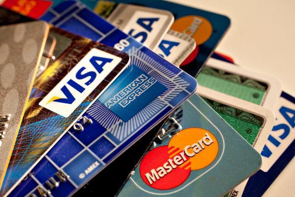 Хакеры из Коми осуждены за кражу более полумиллиона рублей с банковских карт