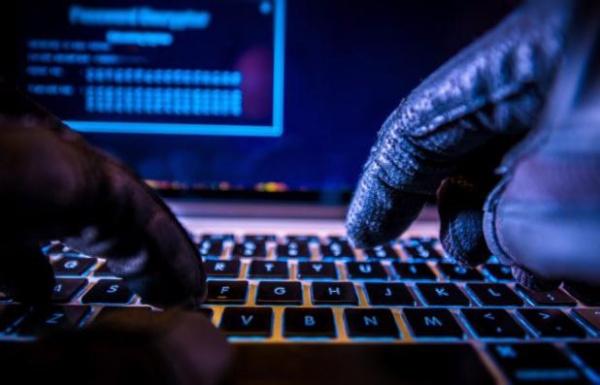 Представлен анализ атаки с использованием NotPetya