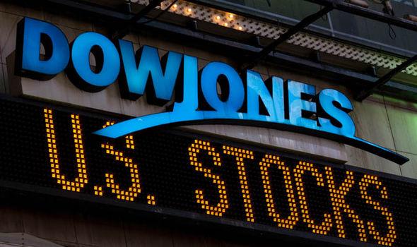 Личные данные 4 миллионов клиентов Dow Jones утекли в Сеть