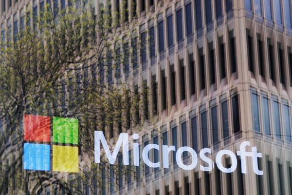 Microsoft устранила нарушения антимонопольного законодательства