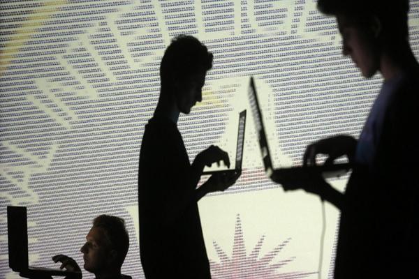WikiLeaks опубликовала очередную порцию секретных документов ЦРУ