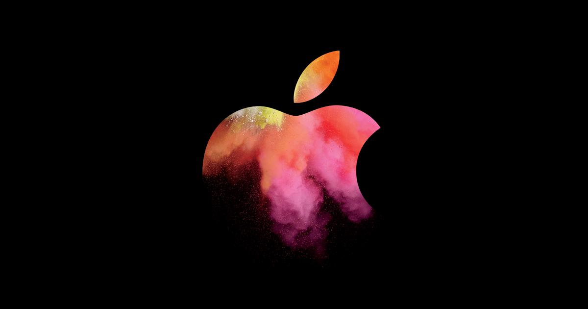 Apple выпустила плановые исправления безопасности