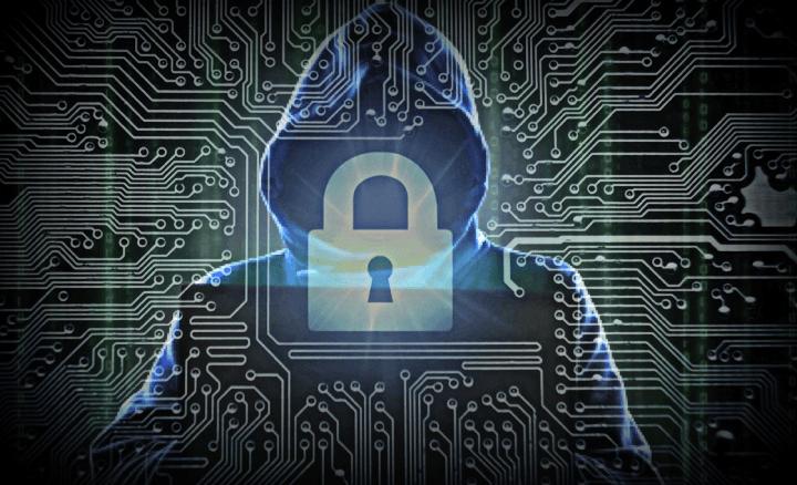 Госдеп США планирует закрыть ведомство по вопросам кибербезопасности
