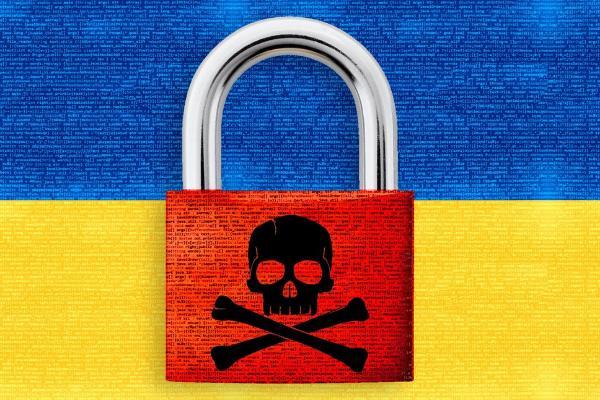 НАТО поможет Украине защититься от кибератак
