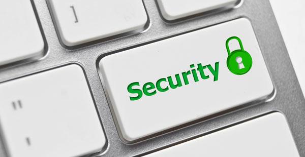 ООН назвала страну с самым высоким уровнем кибербезопасности