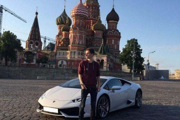 Адвокат российского хакера Никулина обратился к Дональду Трампу