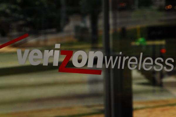 Персональные данные 14 млн клиентов Verizon оказались доступны в Сети