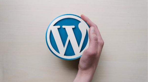 Хакеры используют сайты с не установленными до конца CMS WordPress