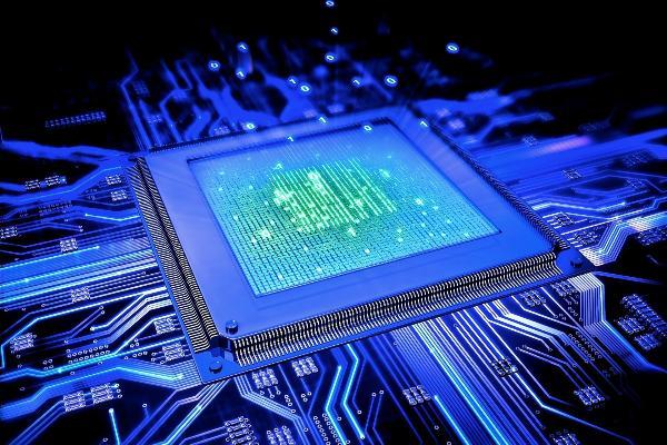 Физики создали первый в мире 51-кубитный квантовый компьютер
