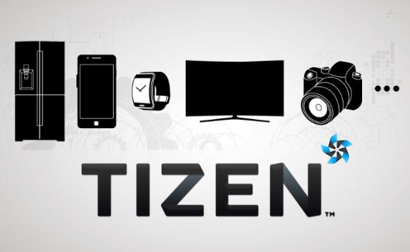 Эксперт сообщил о 27 тыс. уязвимостей в Tizen