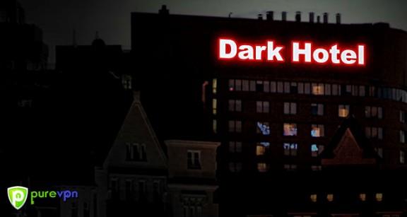 Хакеры из DarkHotel APT переключились на политиков Северной Кореи