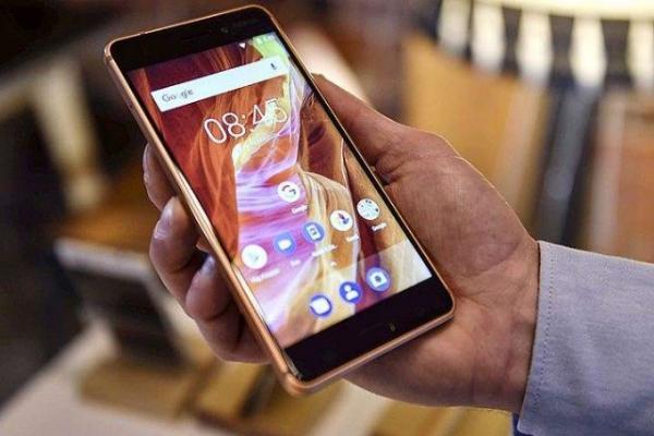Новый мобильный троян подписывает россиян на платные сервисы