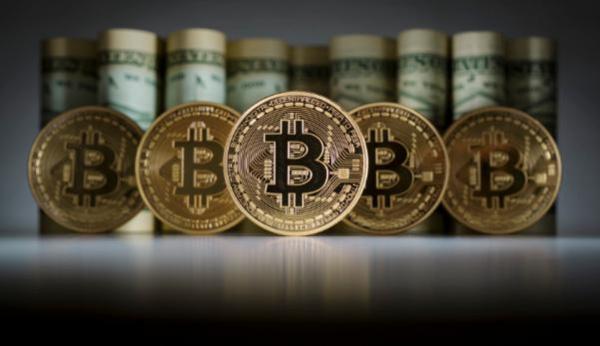 Хакеры взломали одну из крупнейших бирж криптовалюты
