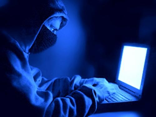 Операторы NotPetya доказали свою способность восстанавливать зашифрованные файлы (Обновлено)