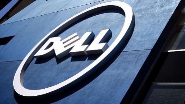 В предустановленном на системах Dell ПО обнаружены уязвимости