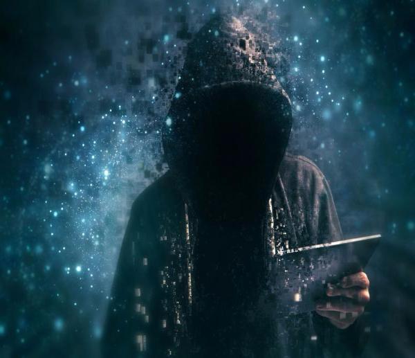 Хакер признал себя виновным в атаках на Deutsche Telekom
