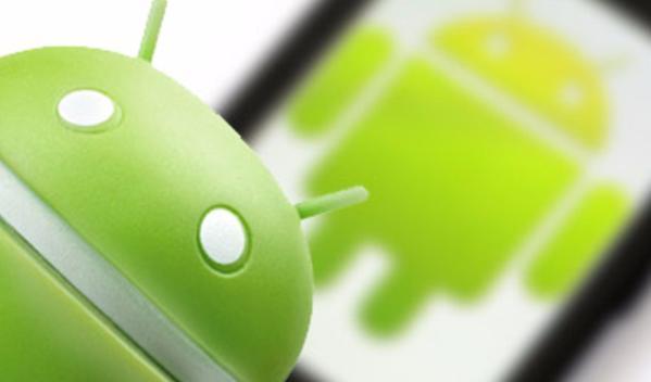 Обнаружен RAT для Android с функциями вымогателя