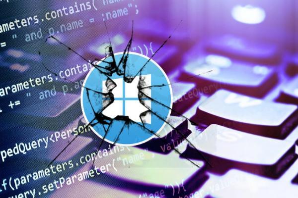 Microsoft устранила серьезную уязвимость в протоколе NTLM