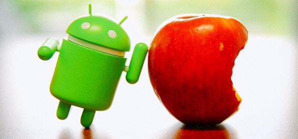 Критическая уязвимость в чипах Wi-Fi затрагивает миллионы Android- и iOS-устройств