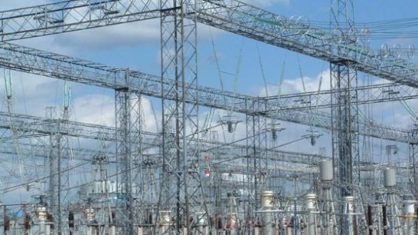 РФ подозревается во взломе десятка электростанций в США