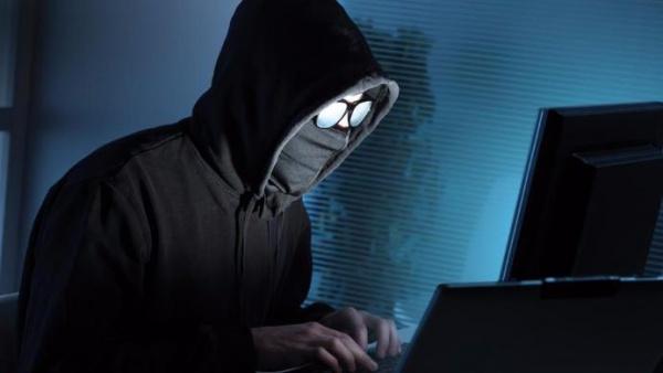 Украинские СМИ сообщили о причастности к атакам NotPetya российской компании