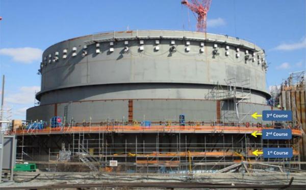 Власти США предупредили о кибератаках на АЭС