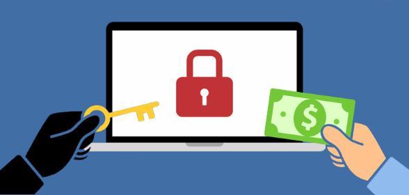 Подражатель WannaCry пытался «подсидеть» NotPetya в день его триумфа