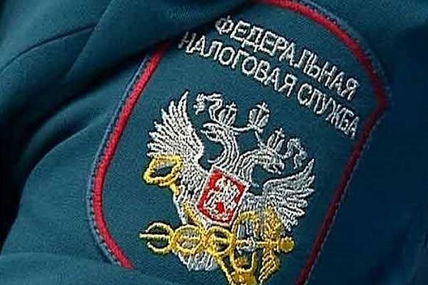 ФНС наделили полномочиями блокировать анонимайзеры