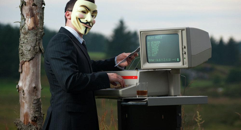 В РФ могут запретить использование мессенджеров