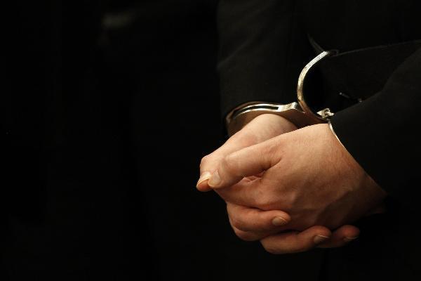 В США «талантливый» русский хакер осужден на 9 лет тюрьмы
