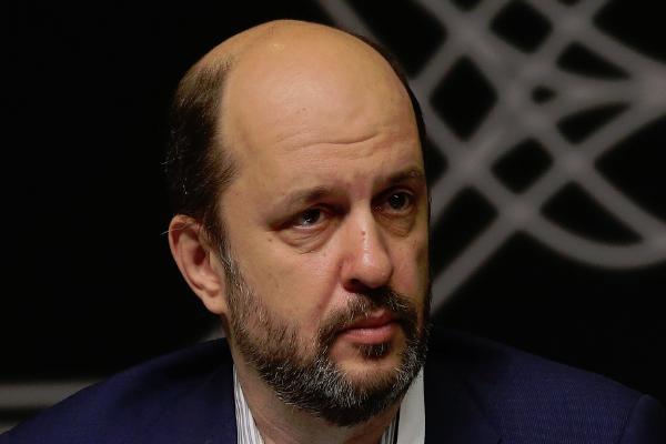 Клименко: До 30% всех компьютеров в Москве заражены вредоносным ПО для майнинга биткойнов