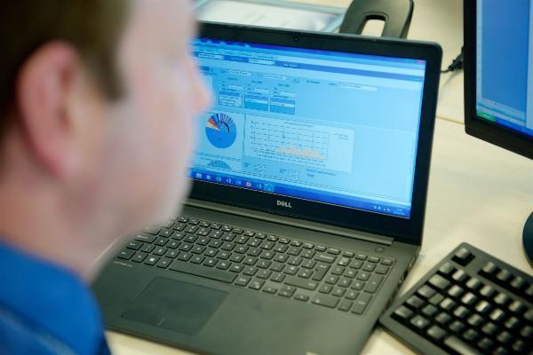 Британский подросток предлагал вредоносное ПО для кибератак