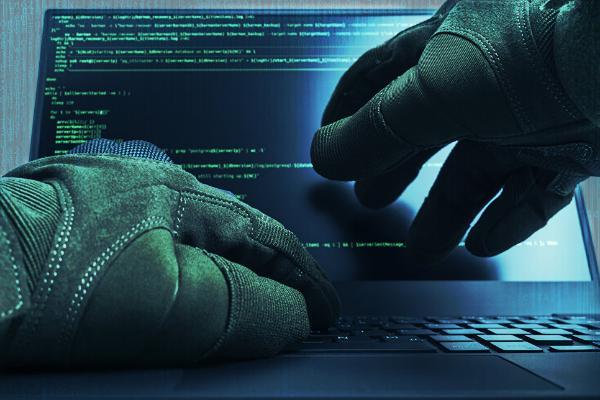 Госдума в 3 чтении приняла закон о защите объектов КИИ от кибератак