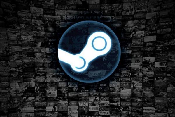 Valve устранила уязвимость, позволявшую взломать ПК через игры в Steam
