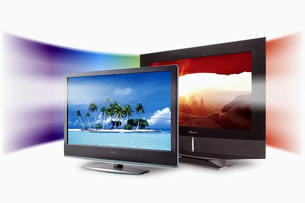 Лучший выбор качественных телевизоров в ПриватМаркете