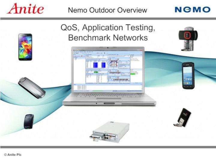 Какие ресурсы используются для проведения радиоизмерений при оптимизации сотовой связи
