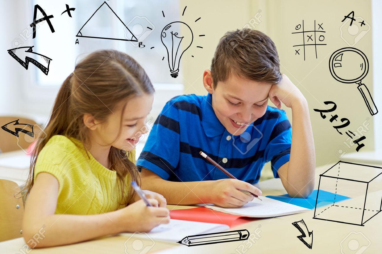 Полезный и востребованный педагогический портал помогает  ученикам и учителям