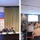 Учебный центр «Информзащита» приглашает на секцию «Защита веб-ориентированных приложений»