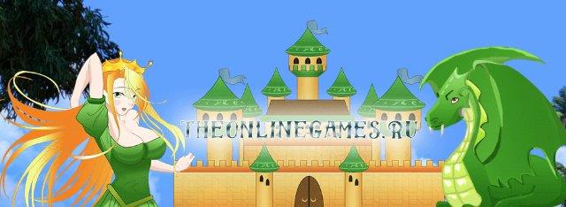 Топ-список лучших браузерных игр в интернете