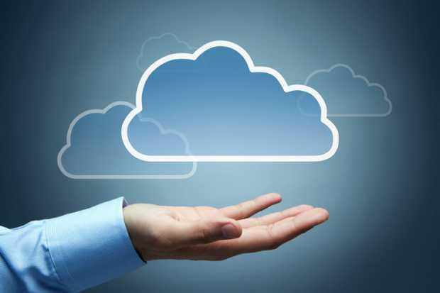 Аренда облачного сервера
