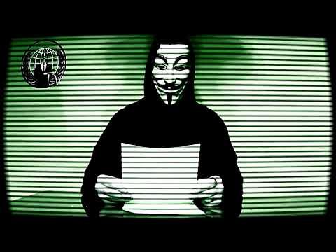 Активисты Anonymous пригрозили FCC кибератаками из-за отмены «сетевого нейтралитета»