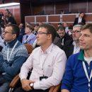 Antifraud Russia 2017: старые проблемы и новые вызовы