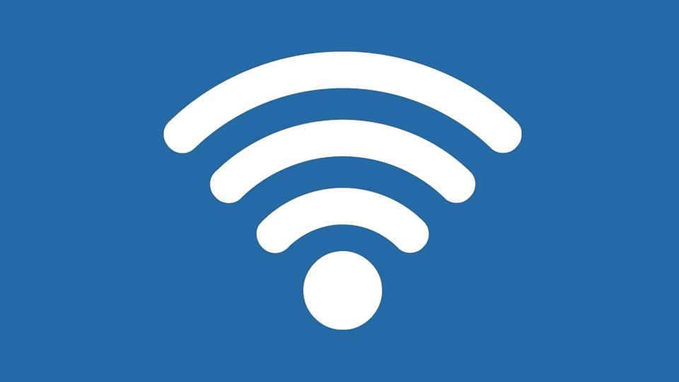 Wi-fi в машины, автобусы и бронетранспорт