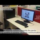 Представлен метод извлечения данных с физически изолированных ПК с помощью колонок и наушников