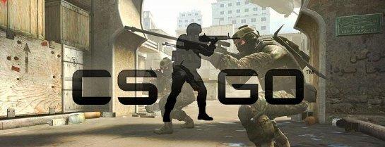 CS GO рулетка и варианты заработка на ней