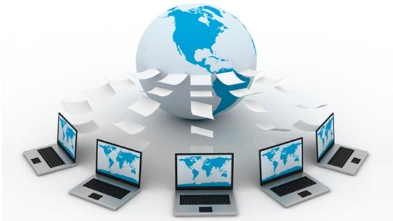Профессиональный хостинг сайтов от LITE.HOST
